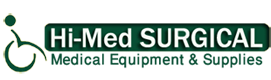 Himed.com.pk (Medical Equipment & Supplies)